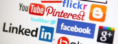 How Do Social Signals Play a Role in SEO? | SEO Strategies & Tactics | Scoop.it