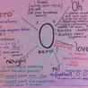 English Studies & more