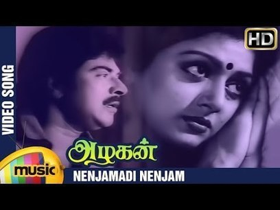 tamil movie Kyun Hua Achanak video songs free download