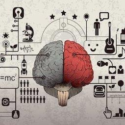 5 façons d'augmenter la performance de votre cerveau   À Votre Santé   Scoop.it