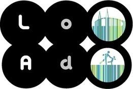 Les données ouvertes de Loire-Atlantique | L'Open Data fait son chemin | Scoop.it
