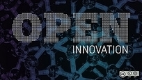 4 Ways Open Innovation Can Drive Your Business Forward | Fikra | Scoop.it