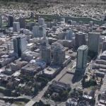 Google Is Almost Ready To Submit Its iOS Maps App | iPhones and iThings | Scoop.it