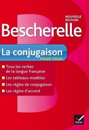 Ebook Gratuit Francais Bescherelle La Conjugais