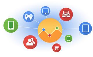 Mobile Marketing & Measurement Snapshot: Google & ClickZ Insights | Analytics & SEO | Scoop.it