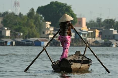 Vietnam Increases All Visa Fees for 2013 | Circuits et voyages Vietnam | Scoop.it