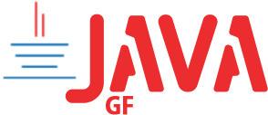 Java tutorial: java io (pipedinputstream and pipedoutputstream-v3.