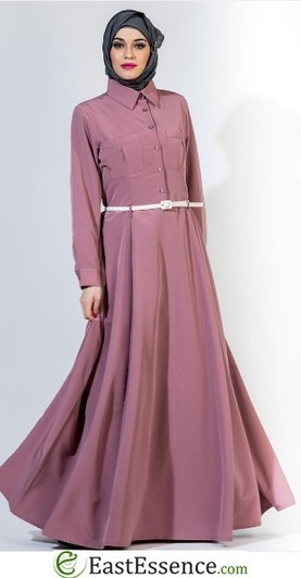 Islamic Clothes Online | Scoop.it