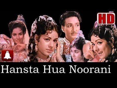Jalta Badan 720p Blu-ray Hindi Movie Online