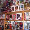 Cyber City Comix - Toronot Comic Shop