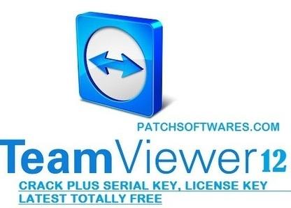 corel draw x6 crack kickasstorrents