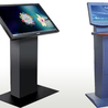 Teleprompter for speech delivery