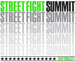 Facebook Nearby and the Mobilization of Local | Street Fight | #ows | Scoop.it
