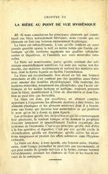 La bière, l'or liquide du Nord-Pas-de-Calais - Les Archives du Pas-de-Calais (CG62) | Généalogie et histoire, Picardie, Nord-Pas de Calais, Cantal | Scoop.it