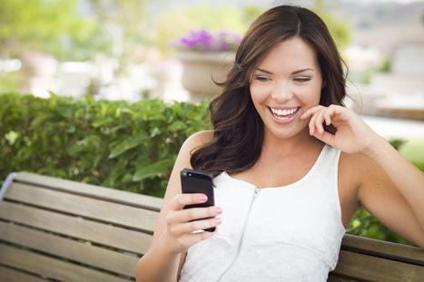 Online Hook up tips NZ dejtingsajter