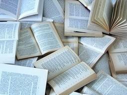 Un cambio de actitud. Los libros de Texto.   Aprendizaje por proyecto (PBL) y Formación Profesional   Scoop.it