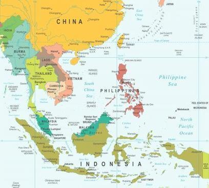 Adopt Contrasting Strategies for Emerging Markets | Pharma in Emerging Markets | Scoop.it