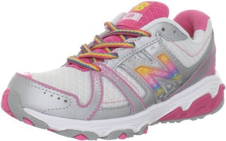 d556da10ae16 Silver Pink  in Best Running Shoes Reviews