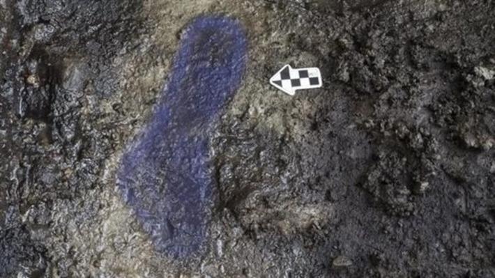 Il y avait déjà, il y a 24 000 ans, des êtres humains au Canada! | RCI | Kiosque du monde : A la une | Scoop.it