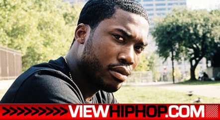 New Music: Meek Mill ft Rick Ross & Jay-Z – Lay Up (Remix) - ViewHipHop.com | Hip Hoppia | Scoop.it