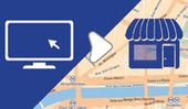 Web to store : les nouveaux parcours d'achat (étude et infographie) | digistrat | Scoop.it