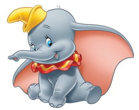Will Smith et Tom Hanks au casting du prochain Dumbo de Tim Burton ? | Nalaweb | Scoop.it