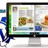 FlipBook Plugins Software to Publish FlipBook Media-rich FlipBook Plugin