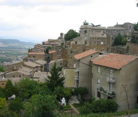 Des villes qui prennent le temps - lavenir.net | CITTA SLOW en français | Scoop.it