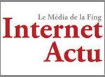 Mettre les données au coeur de la relation client : MesInfos - Blog InternetActu.net | social marketing, médias sociaux, | Scoop.it
