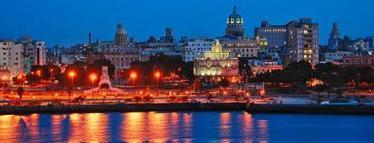 Cuba's influence on New Orleans music   Cuba   Scoop.it