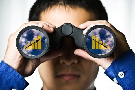10 parametri da tenere sempre sotto controllo con Analytics | Analytics Lover | Scoop.it