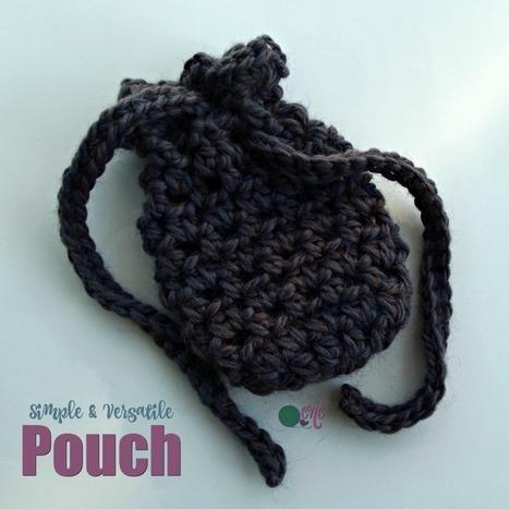 2a32ed981 Free Crochet Patterns | Scoop.it