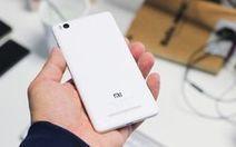 Xiaomi : nouveau soutien de poids pour l'étoile montante chinoise | TechRevolutions | Scoop.it