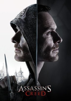 Assassin's Creed wiki, synopsis and review | Movies Database | Scoop.it