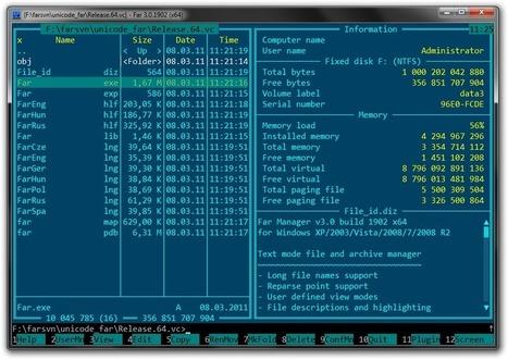 Explorer. Exe для windows 7 x64 скачать.
