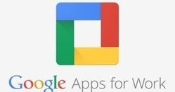 How to Setup a Professional Email ID For Your Domain with Google Apps | Blogger Tricks, Blog Templates, Widgets | Scoop.it