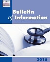 Usmle Examination In Medical Clinical Observership Externship