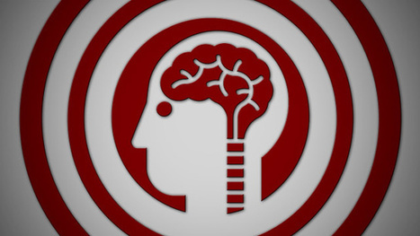 Train Your Brain for Monk-Like Focus | Your Brain on Tech! | Scoop.it