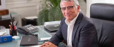 Municipales 2014 : ce que prépare Pierre Cohen pour Toulouse   Toulouse La Ville Rose   Scoop.it