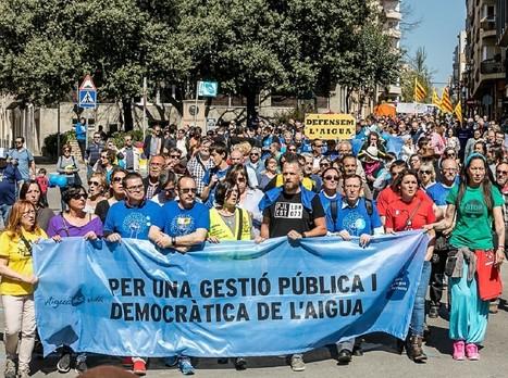 Rojo, catedràtic de la UAB: «Ser municipalitzat no vol dir passar a ser funcionari»