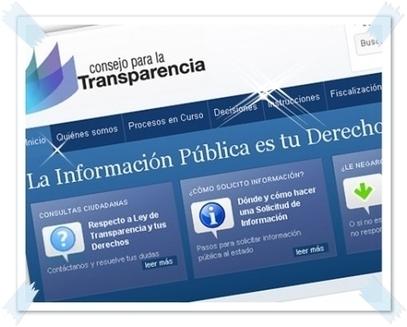 Blog de Enrique Rubio » Propiedad intelectual en Internet, transparencia 'online' y tragedia personal. | Pensamiento crítico y su integración en el Curriculum | Scoop.it