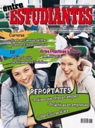 Revistas de orientación para alumnos | #TuitOrienta | Scoop.it