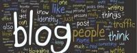 20 blogs que le convertirá en un mejor líder en sutrabajo   Social Media   Scoop.it