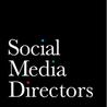 Social Media Directors