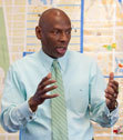 In the Zone: Geoffrey Canada Is Changing the Odds in Harlem | Rethinking Public Education | Scoop.it