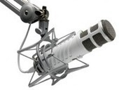 What is the Best USB Microphone for Podcasting?   Podcasts   Scoop.it