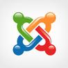 Enterprise Content Management For Your Organization