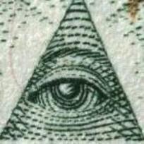 The Illuminati 's New World Order Will Arise! ( Full Movie ) 2013 | Conspiracy Theories | Machinimania | Scoop.it