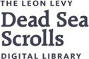 The Dead Sea Scrolls - B-314640 | Technology and Education Resources | Scoop.it
