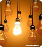 Five skills that distinguish innovators | Innovation, Adoption and Change | Scoop.it